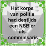 tegeltje Monhorst nsb commissaris